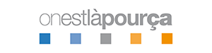 logo onestlapourca
