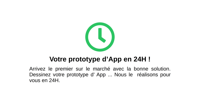 Tooap-presentation-application- mobile-prototype-03