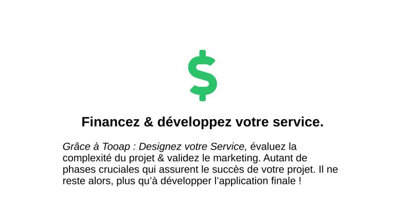 Tooap-presentation-application- mobile-prototype-05