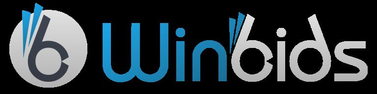 Logo Winbids