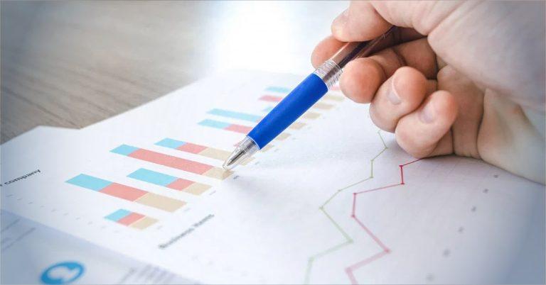 Comment-réaliser-une-analyse-financière