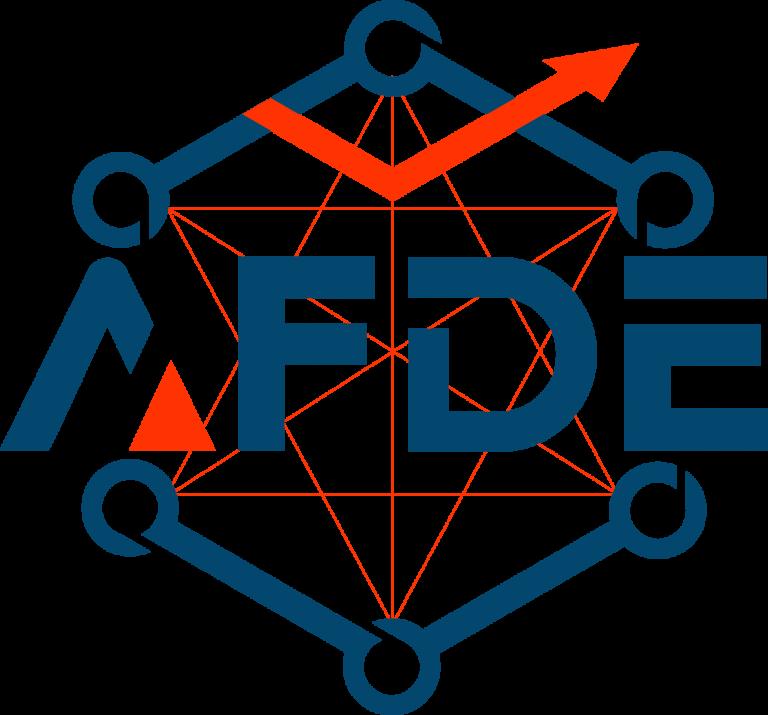 Logo AFDE