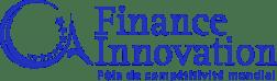 logo Finance Innovation