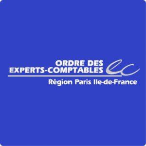 Logo OEC@2x