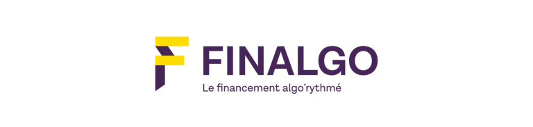 Finalgo